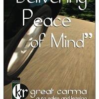 Great Carma Auto Sales & Leasing