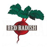 The Red Radish