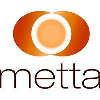 Metta Programs