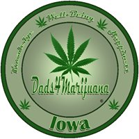 Sioux City Dads for Marijuana
