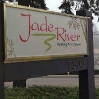Jade River Healing Arts Center, Portland Oregon