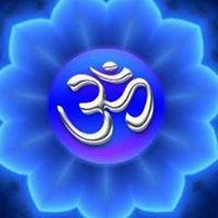Om of Ashtanga Yoga