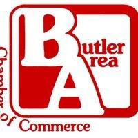 Butler Area Chamber of Commerce