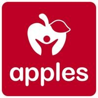 Apples Childcare & Learning Stanmore Bay