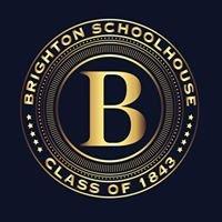 Brighton Schoolhouse