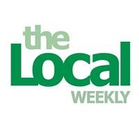 The Local Weekly