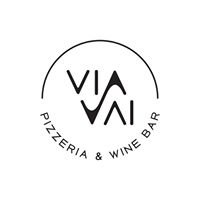 Via Vai Pizzeria & Wine Bar