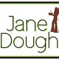 Jane Dough's