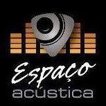 Espaço Acústica
