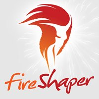 Fire Shaper - Bundall
