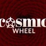 Cosmic Wheel