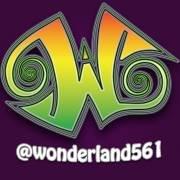 Wonderland Gift