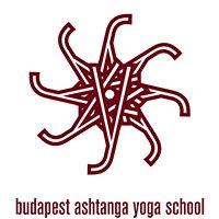 Ashtanga Jóga Iskola Budapest