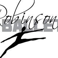 Robinson Ballet