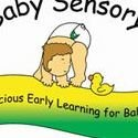 Baby Sensory Glossop