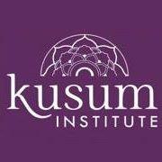Kusum Institute
