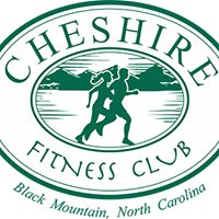 Cheshire Fitness Club