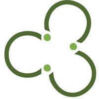 Colectivo Cannabisterapeutico Canario