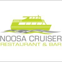 Noosa Cruiser Restaurant & Bar