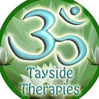 Tay Therapies