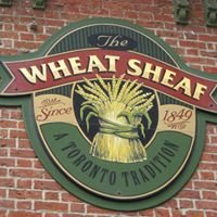 Wheat Sheaf Tavern
