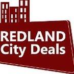 Redland City Deals