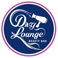 The Dry Lounge - A blow dry bar