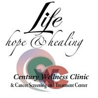 Century Wellness Clinic