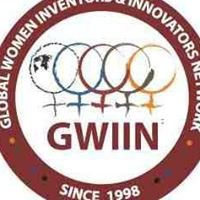 Global Women Inventors & Innovators Network