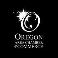 Oregon Chamber
