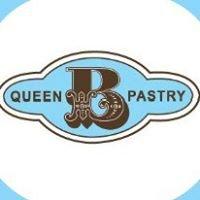 Queen B Pastry