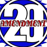 Amendment 20 Caregivers