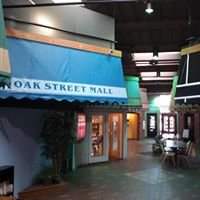 Oak Street Mall