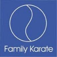 Family Karate PQ