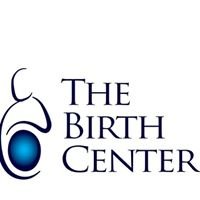 The Birth Center & Women's Health Clinic