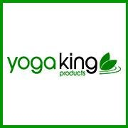 Yoga King Products
