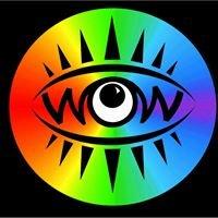 WOW Deco - Worlds Of Wonder