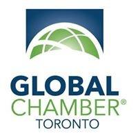 Global Chamber Toronto