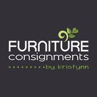 Furniture Consignments by Kristynn