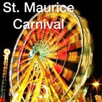 St. Maurice Carnival