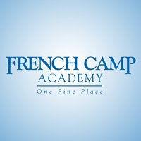 French Camp Academy One Fine Place