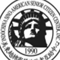 Indochina Sino-American Community Center