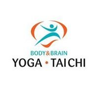Santa Clara Body and Brain Yoga Tai Chi