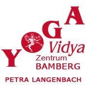 Yoga Vidya Zentrum Bamberg - Petra Kluge