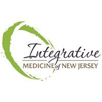 Integrative Medicine of New Jersey