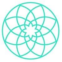 Yoga & Healing with Lishan - sauchaspirit.com