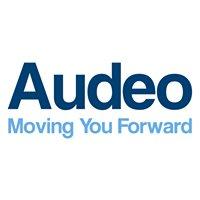Audeo Charter School