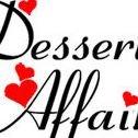 Dessert Affairs