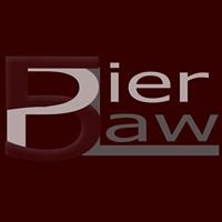 Pier 5 Law Offices