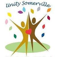 Unity Somerville